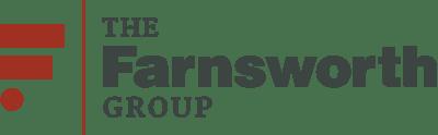TFG_Logo_PMS